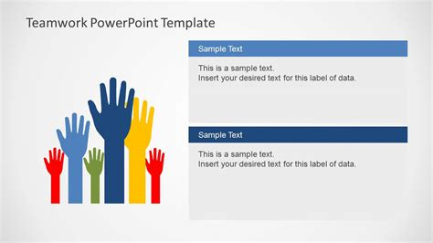 teamwork powerpoint template teamwork powerpoint template slidemodel