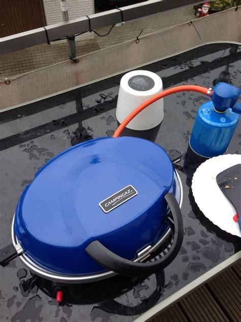 kleiner kompakter gas grill gesucht grillforum und bbq