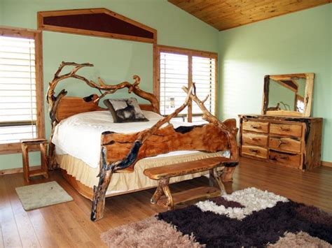 sharp bedroom furniture sharp bedroom idea with comfortable wooden furniture