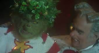Grinch Stole Christmas Full Movie » Home Design 2017