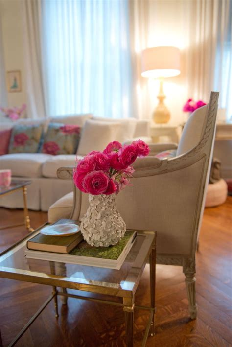 miranda kerr home decor pink peonies are the inspiration behind our new collection