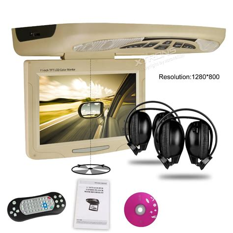 ceiling mounted dvd players for cars ceiling mount car dvd player 28 images 15 6 quot