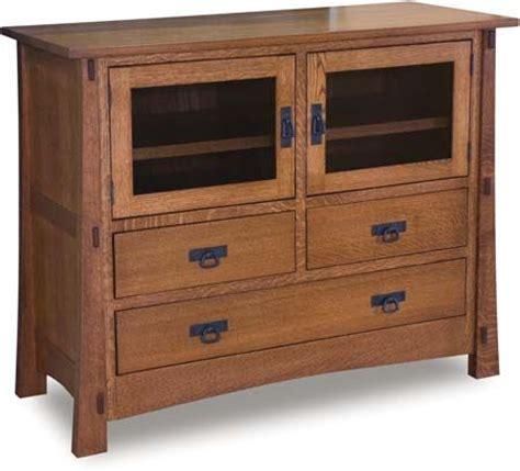 bedroom dresser media center 72 best stanley furniture images on pinterest