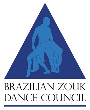 world swing dance council events oz wcs zouk chionships competition information 187 raw