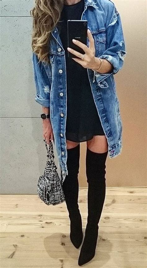Winter Fashion by Best 25 Fall Fashion Trends Ideas On Fall2017
