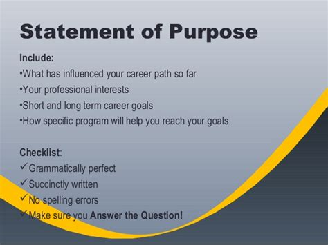 Bryant Mba Admission Requirements by How To Write A Resume For Application Utsa