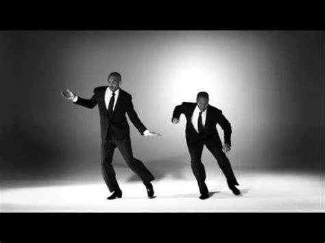 charleston swing dance association 25 best ideas about charleston dance on pinterest