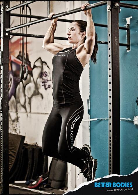 better bodies shop frauen bodybuilding kleidung gasp und better bodies jetzt im