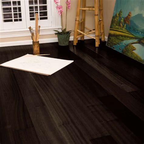 fantastic brand flooring prefinished engineered flooring