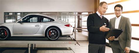 Porsche Hamburg Nordwest Gebrauchtwagen by Porsche Zentrum N 252 Rnberg 187 Wir Kaufen Ihr Fahrzeug An