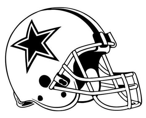 New Custom Screen Printed Tshirt Dallas Cowboys Helmet Dallas Cowboys Helmet Coloring Pages Free