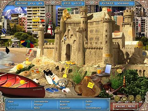 Spiele Für Langeweile by Big City Adventure Vancouver Gt Iphone Android Pc