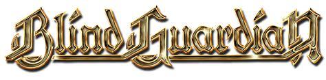 Blind Guardian Logo blind guardian pragokoncert bohemia