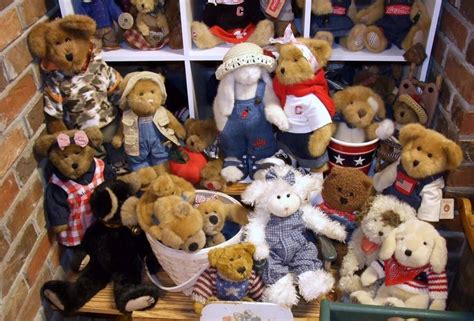 room bears 1000 images about teddy displays on