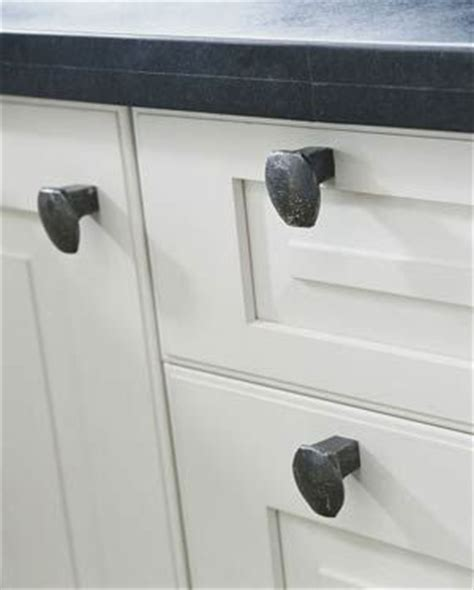 railroad spike cabinet pulls railroad spikes for hardware cool ideas to build