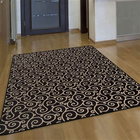 stain resistant rugs lyrical stain resistant antimicrobial area rugs