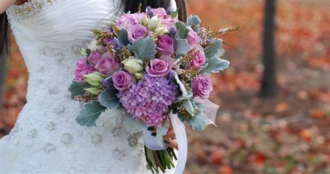 Get Online Wedding Flowers in Sydney  Angkor Flowers
