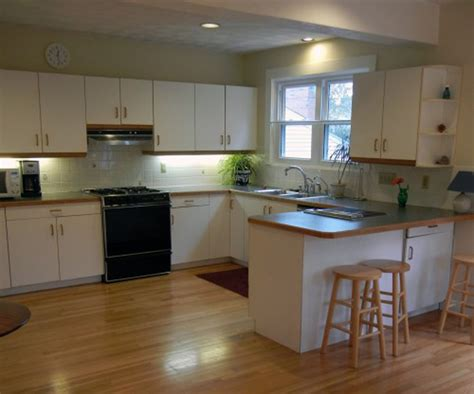 Find Kitchen Cabinets Tips To Find The Cheap Kitchen Cabinets