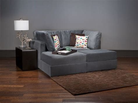 lovesac movie lounger 60 best images about sofas on pinterest upholstered beds