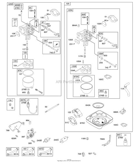 small engine carburetor diagram carburetor diagram small engine imageresizertool