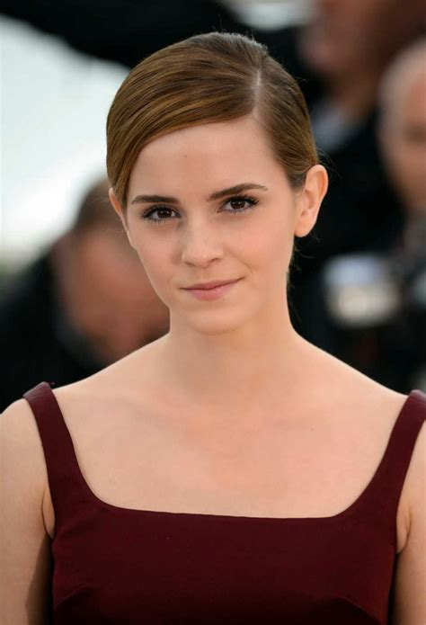 Emma Watson pictures gallery (6) | Film Actresses