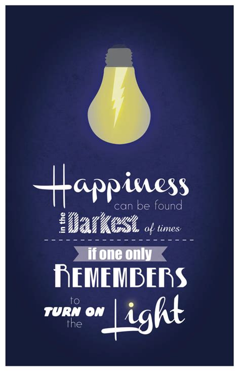 Harry Potter Birthday Quotes Harry Potter Inspired Poster Print With Quote By Eskimochateau