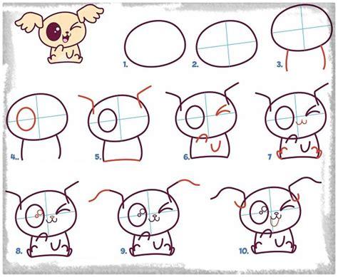 imagenes para dibujar faciles de hacer paso a paso dibujos faciles de hacer con lapiz paso a paso dibujos