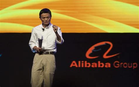 alibaba global leadership academy alibaba launches 15b international r d initiative