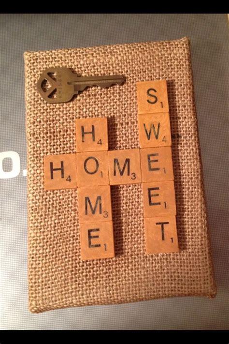 scrabble letter craft ideas best 25 new home cards ideas on housewarming