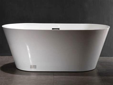 vasca da bagno centro stanza vasca da bagno centro stanza twiggy 70x150x58 cm