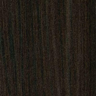 metroflor american collection burlington plank edge deep