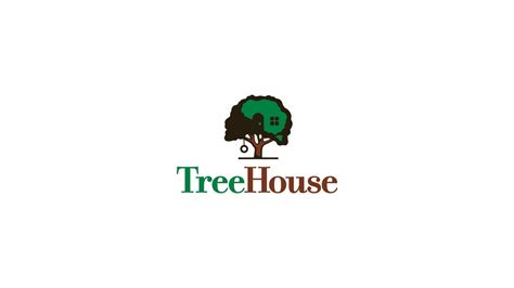 tree house foods tree house foods 28 images treehouse foods credit suisse expresses confidence in
