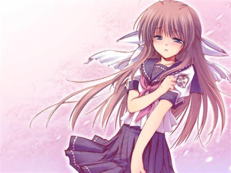 Anime Pics by Anime