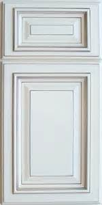 signature pearl kitchen cabinets traditional kitchen cabinetry new york by - signature pearl kitchen cabinets