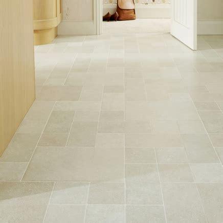 Professional Continuous Light Stone Laminate Tiles