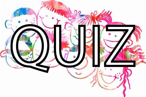 film quiz med svar quiz for barn 10 229 r med svar
