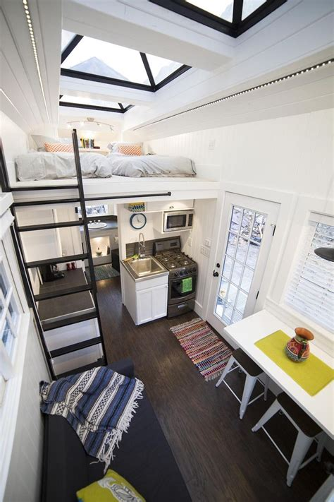 nw haven tiny house swoon 25 best tiny house movement ideas on pinterest mini