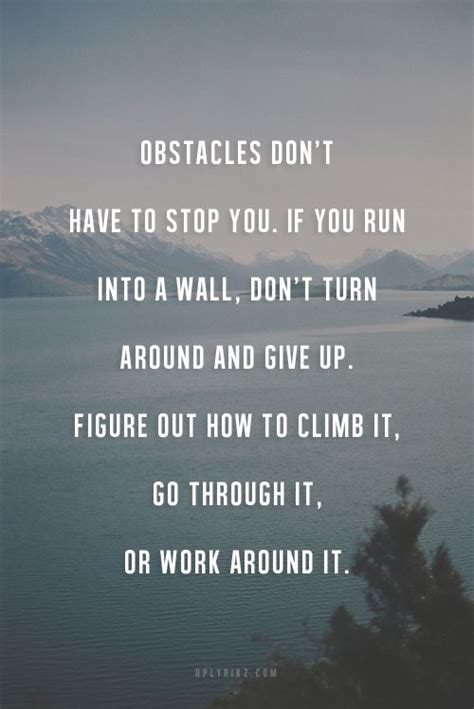 finding ways to keep up with businesses keep pushing quotes quotesgram