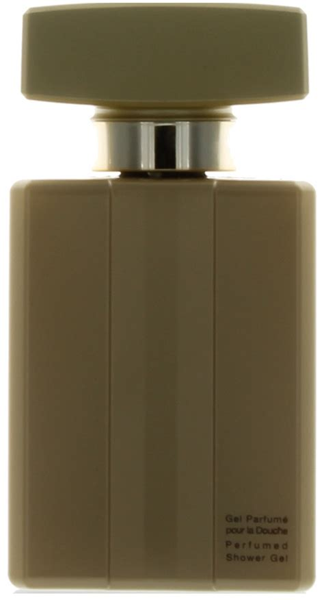 Gucci Premiere Shower Gel by Gucci Premiere By Gucci For Shower Gel 3 3 Oz Palm