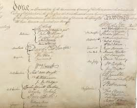 file constitution signatures jpg wikimedia commons