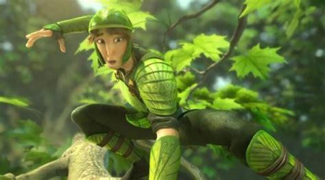 sinopsis film kartun epic trailer perdana film animasi beyonce dan josh hutcherson