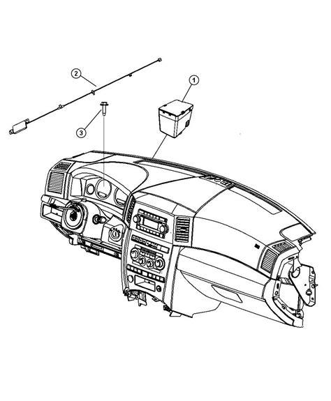 small engine repair training 1994 gmc sonoma free book repair manuals dodge ram tire pressure monitoring system imageresizertool com