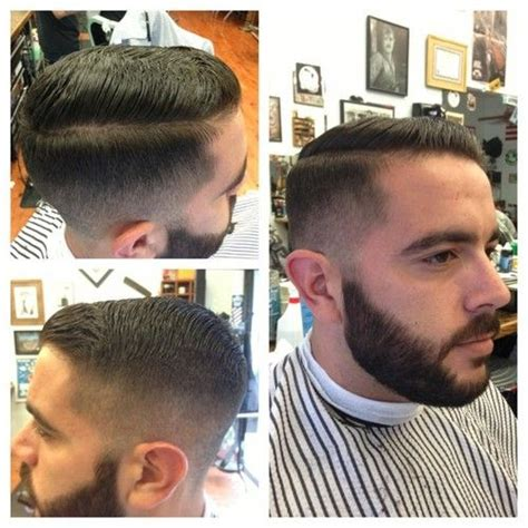 gentlemen fade the gentleman fade 90 trendy taper fade afro haircuts