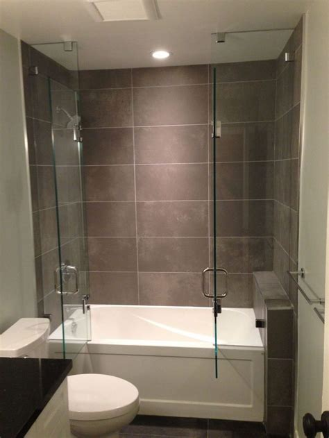 Replacement Shower Doors Best 25 Replacement Shower Doors Ideas On Pinterest Shower Doors Shower Door And Small Showers