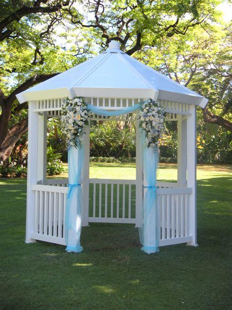 wedding gazebo gazebo wedding gazebo wedding and weddings
