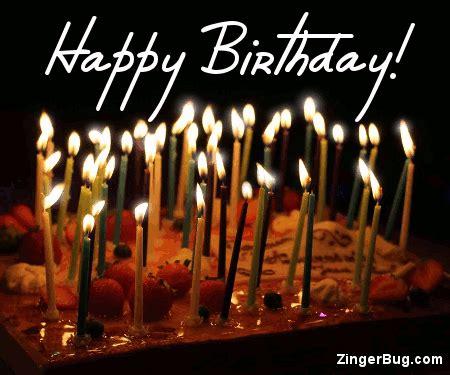 birthday gif happy birthday animated gif