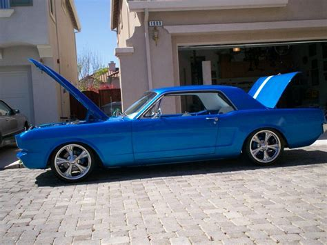 lowered muscle cars pics for gt lowered muscle cars