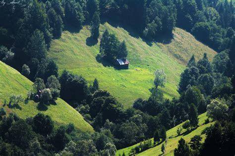 Romania Search Romania Landscape Images Search