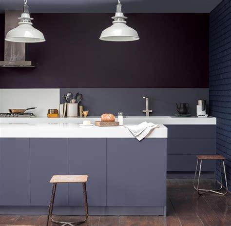 vorhänge mintgrün wohnzimmer gardinen ideen