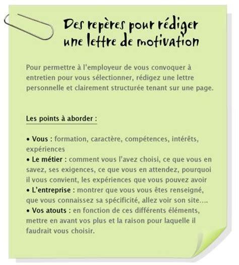 Lettre De Motivation Stage Fle Modele Lettre De Motivation Stage Fle Document